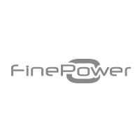 Logo Finepower