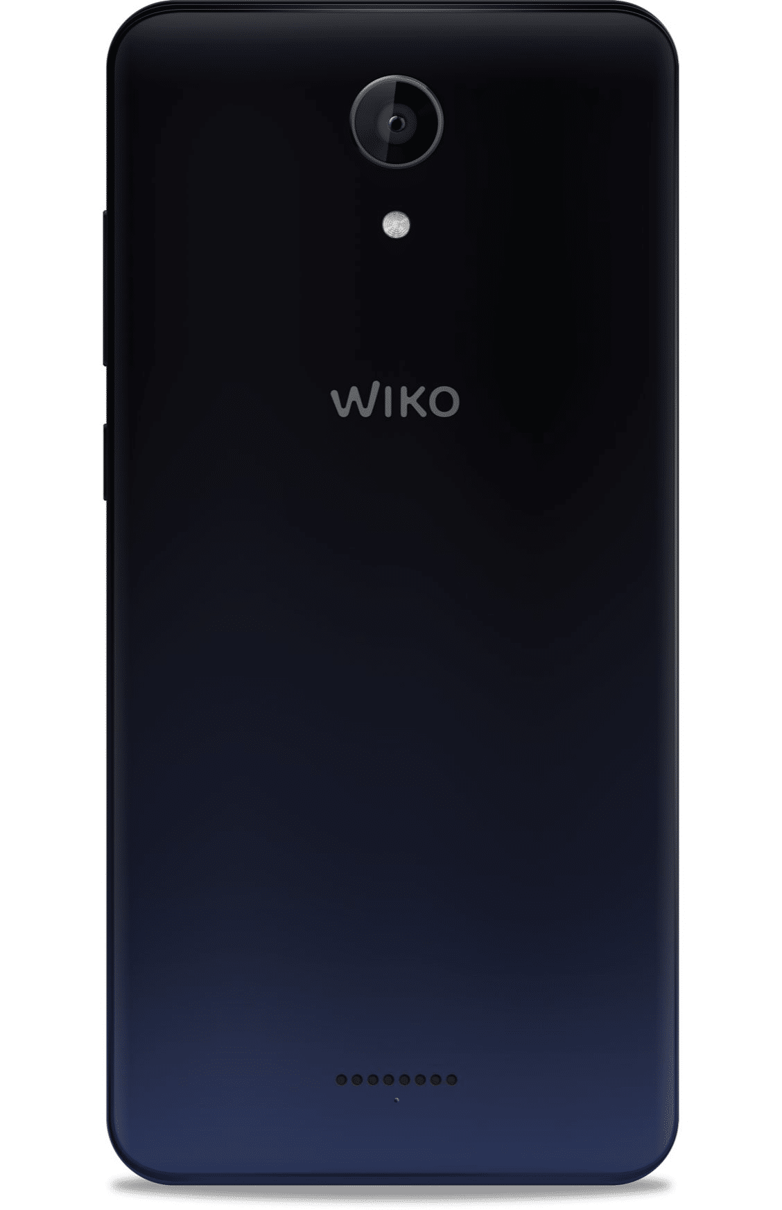 Wiko RIDE 2